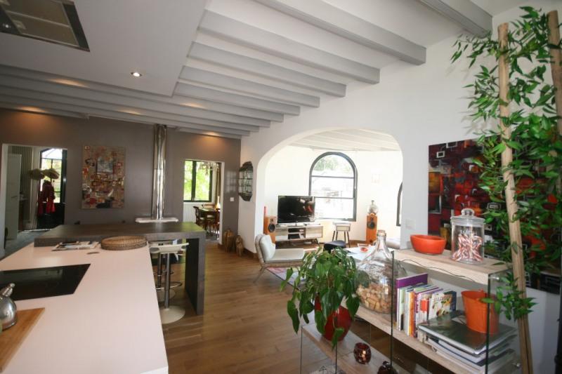 Deluxe sale house / villa Saint georges de didonne 609000€ - Picture 6