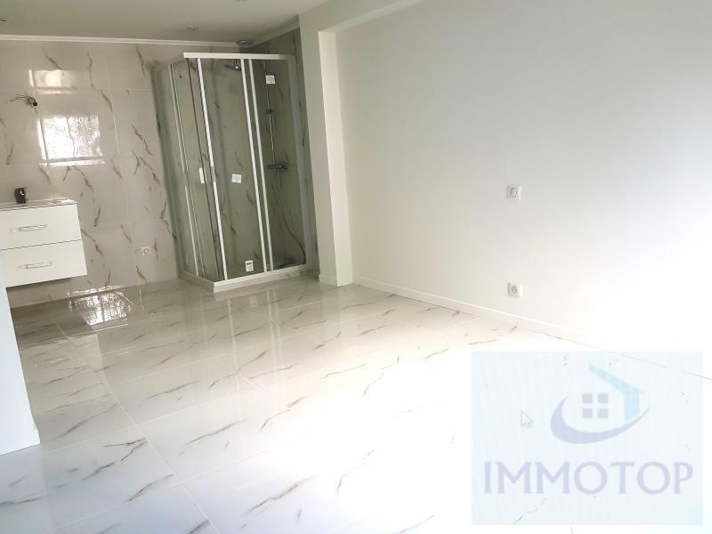 Vente de prestige appartement La turbie 790000€ - Photo 6