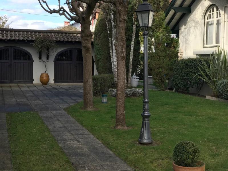 Sale house / villa Tarbes 399000€ - Picture 5