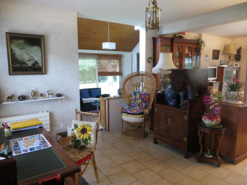 Vente maison / villa La baule 525000€ - Photo 6