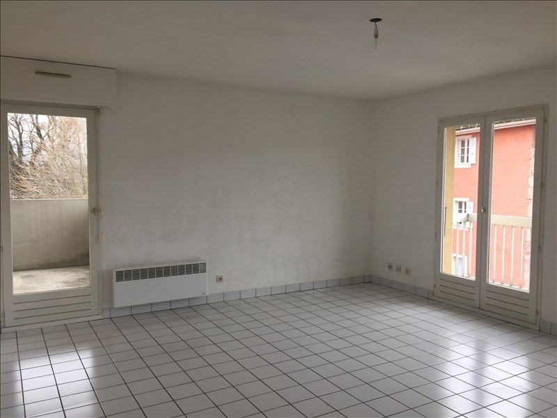 Location appartement La roche-sur-foron 610€ CC - Photo 3