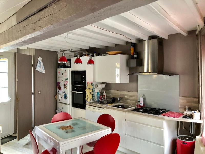 Venta  casa Beauvais 107000€ - Fotografía 2