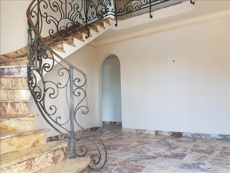 Sale house / villa Quimper 229000€ - Picture 2