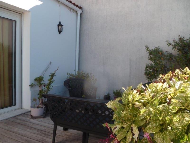 Vente maison / villa Dolus d'oleron 189000€ - Photo 13