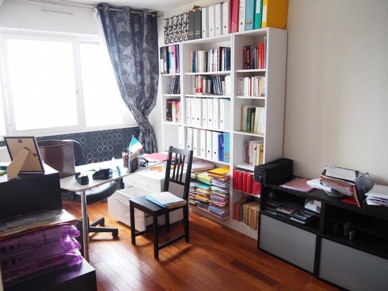 Immobile residenziali di prestigio appartamento Villejuif 444000€ - Fotografia 6