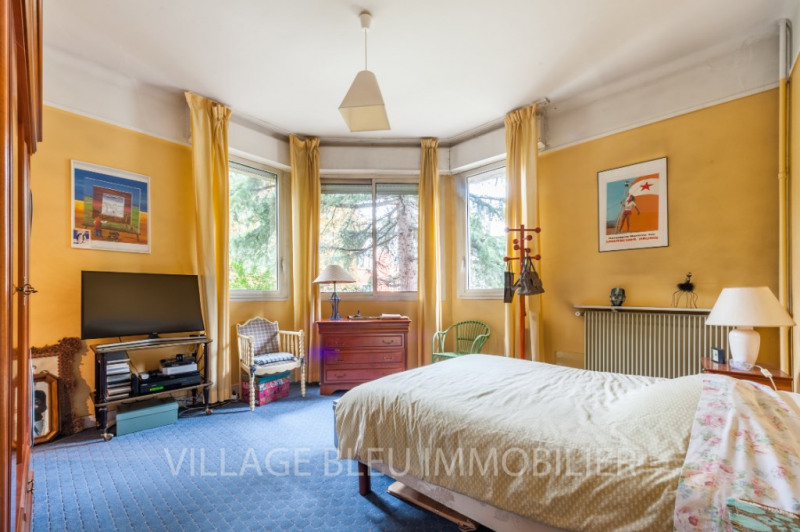 Vente de prestige maison / villa Colombes 1250000€ - Photo 11