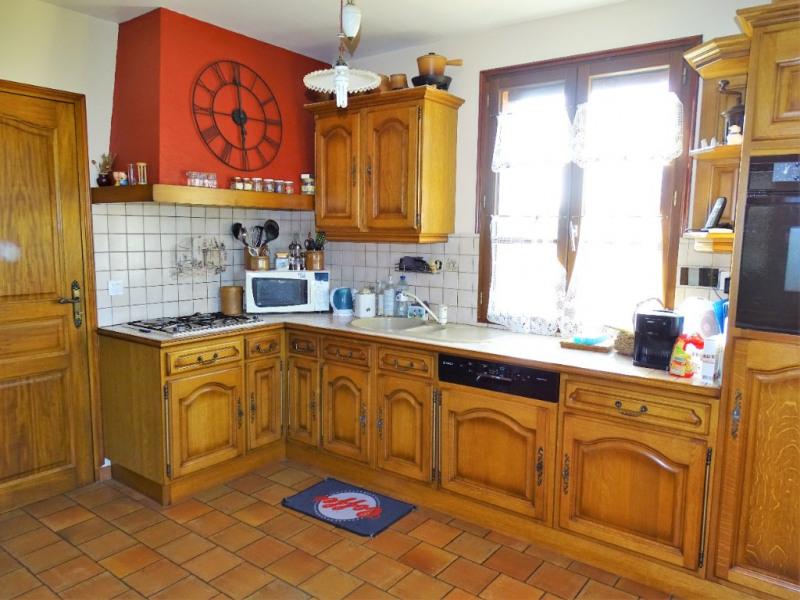 Vente maison / villa Chartres 262000€ - Photo 3
