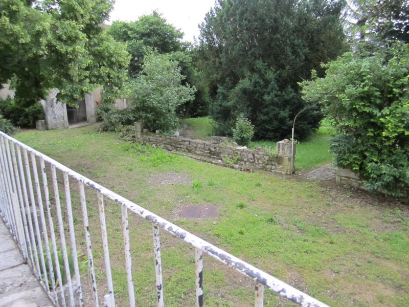 Vente maison / villa Barbezieux-saint-hilaire 197 000€ - Photo 4