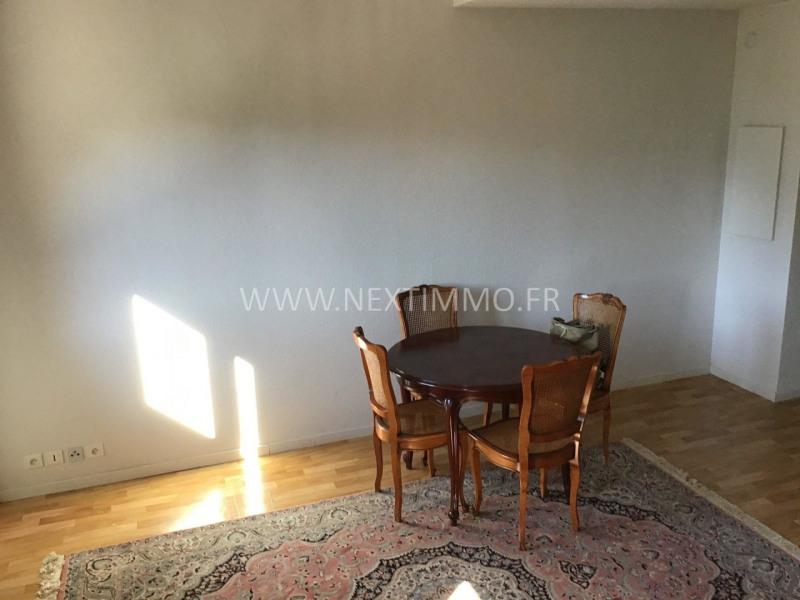 Revenda apartamento Saint-martin-vésubie 123000€ - Fotografia 5