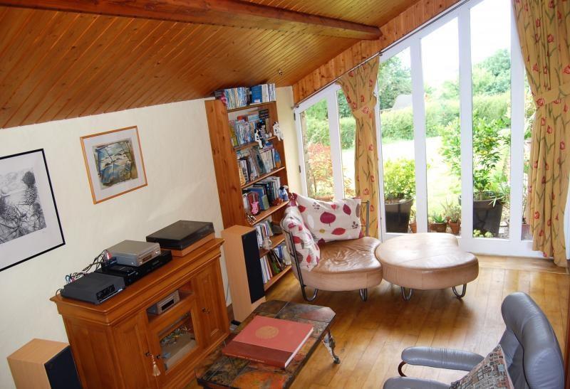 Sale house / villa Saint nicolas du pelem 259700€ - Picture 5
