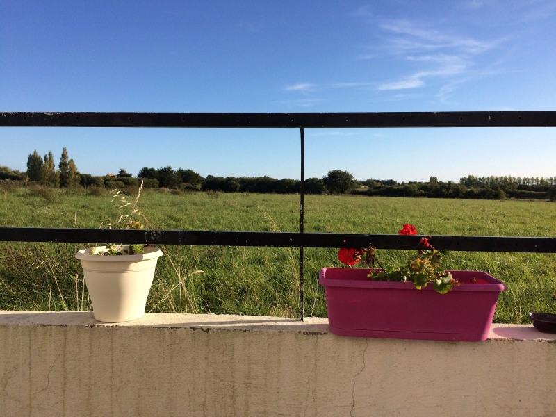 Sale house / villa Olonne sur mer 253000€ - Picture 9