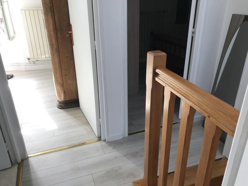 Vente maison / villa Vernon 167500€ - Photo 7