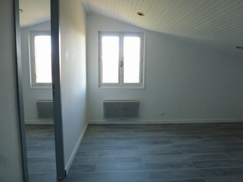 Rental apartment Le grand serre 540€ +CH - Picture 10