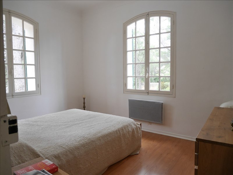 Deluxe sale apartment Aix en provence 379 000€ - Picture 6