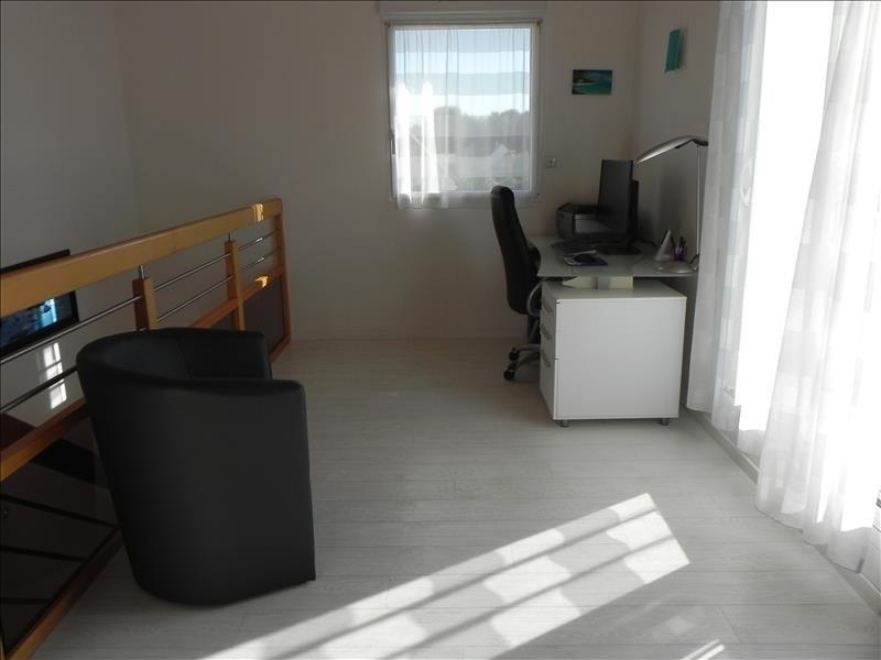 Vente maison / villa Louannec 352920€ - Photo 8