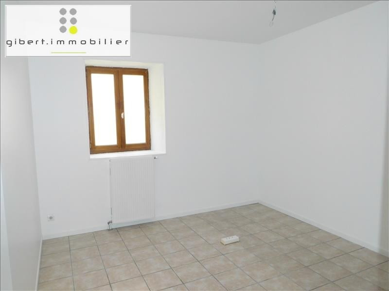 Location local commercial Espaly st marcel 450€ HT/HC - Photo 3