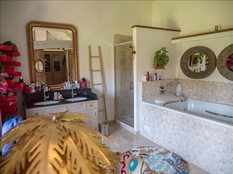 Vente de prestige maison / villa St nom la breteche 2325000€ - Photo 10