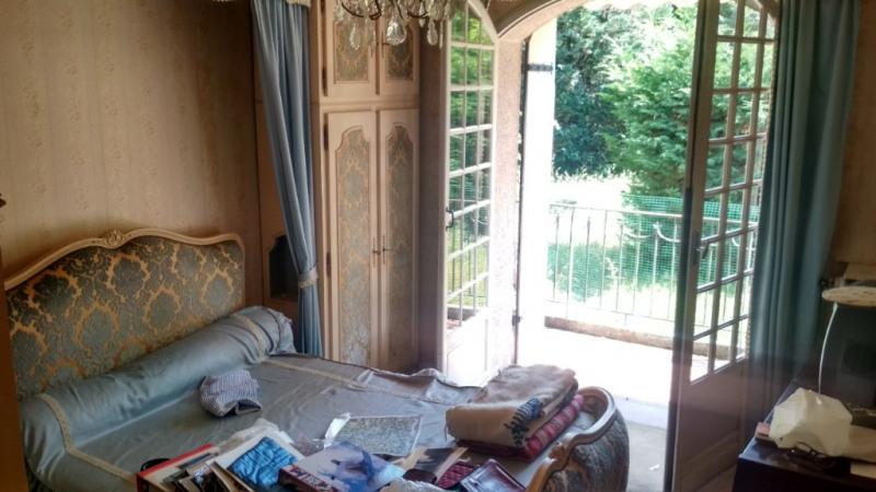 Vente maison / villa Le passage 233500€ - Photo 11