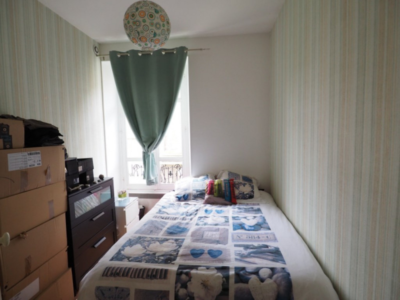 Location appartement Melun 655€ CC - Photo 3