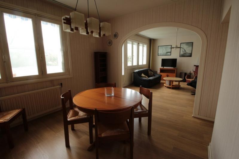 Vente maison / villa Saint nazaire 247900€ - Photo 3