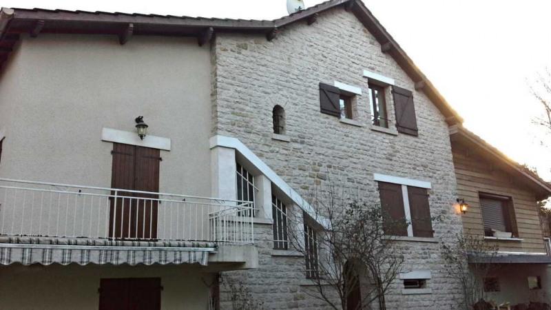 Vente maison / villa Velars sur ouche 399000€ - Photo 8
