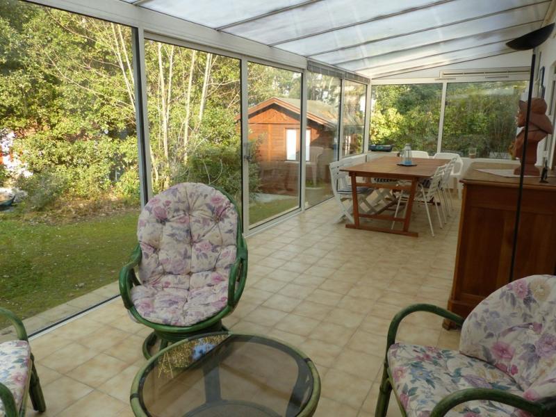 Location vacances maison / villa La baule 988€ - Photo 7