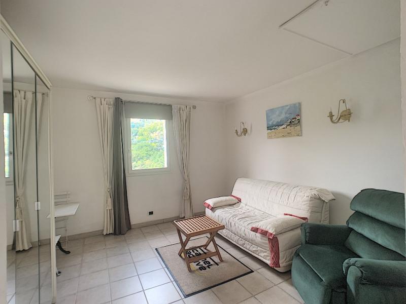 Immobile residenziali di prestigio casa Tourrettes sur loup 570000€ - Fotografia 7