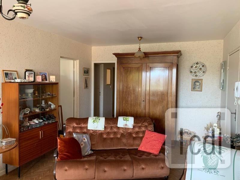 Vente appartement Montélimar 129000€ - Photo 5