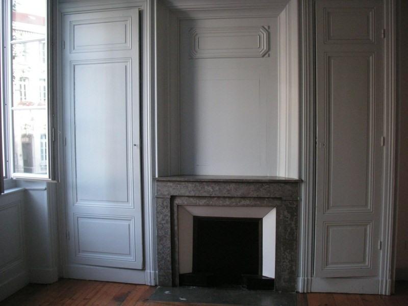 Location appartement Jujurieux 481€ CC - Photo 4