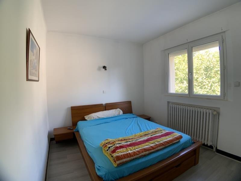 Vente maison / villa Vallon pont d'arc 233200€ - Photo 7