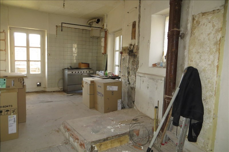 Sale building Le puy en velay 141 000€ - Picture 6