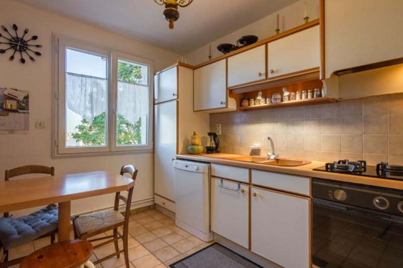 Sale house / villa Dijon 227000€ - Picture 6