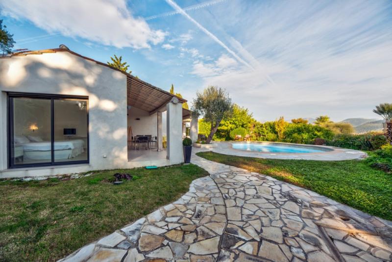 Vente maison / villa Nice 1890000€ - Photo 11