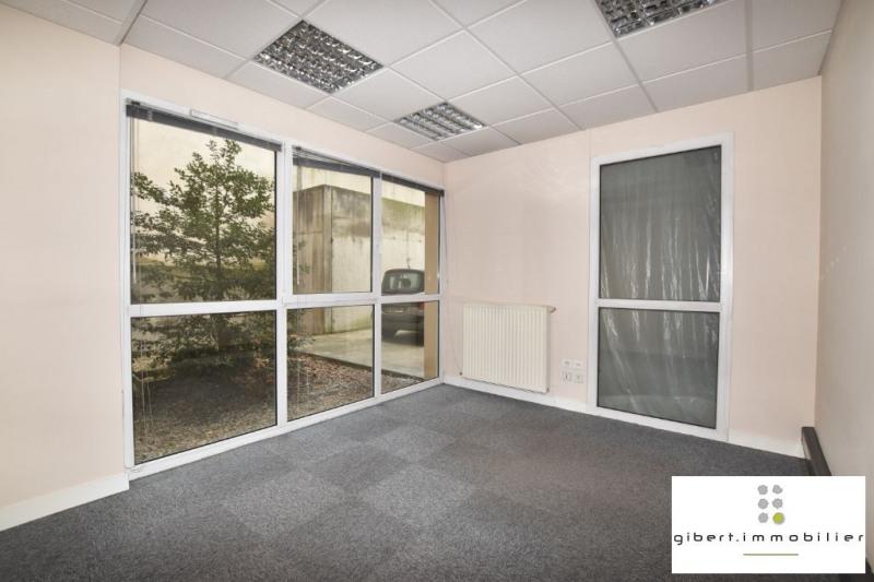 Sale empty room/storage Le puy en velay 246000€ - Picture 4