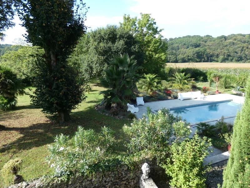 Deluxe sale house / villa Peyrehorade 870 000€ - Picture 4