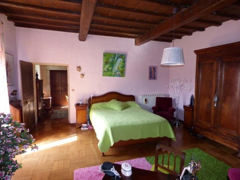 Sale house / villa Uzes 300000€ - Picture 12