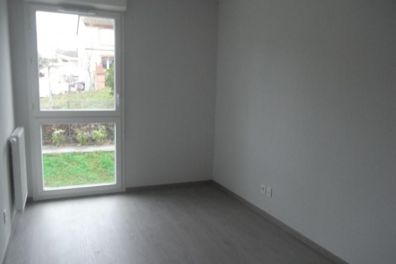 Location appartement L union 755€ CC - Photo 5