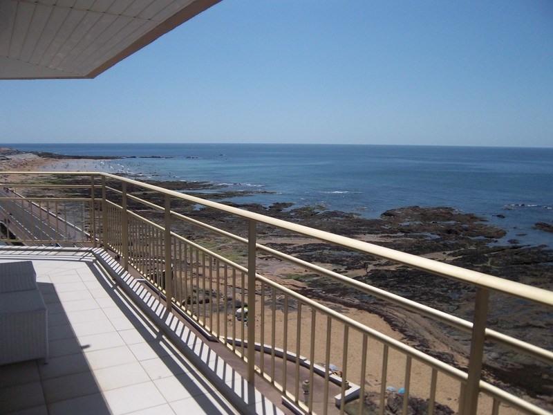 Vente de prestige appartement Les sables-d'olonne 1100000€ - Photo 6