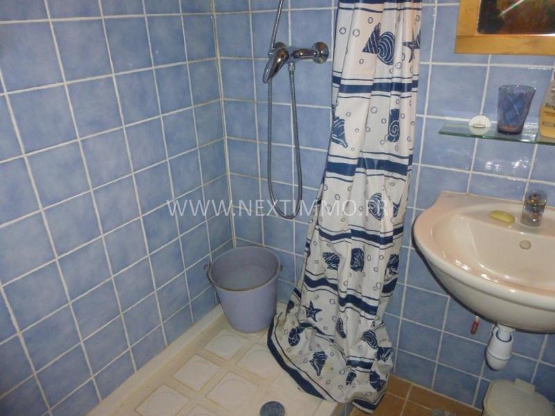 Vendita appartamento Saint-martin-vésubie 67000€ - Fotografia 15