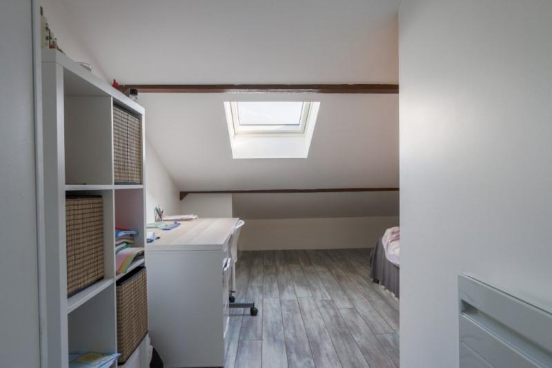 Vente maison / villa Aix les bains 493500€ - Photo 8