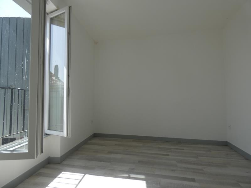 Location appartement Le teil 430€ CC - Photo 3