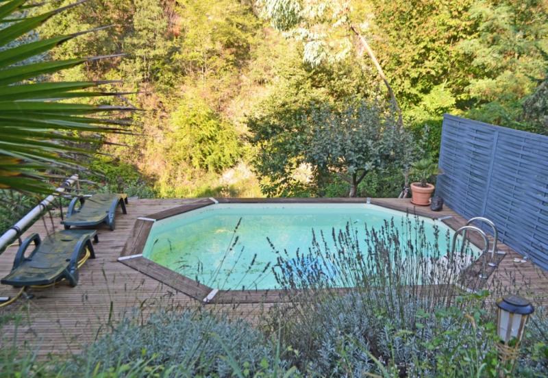 Vente maison / villa Levens 368000€ - Photo 7