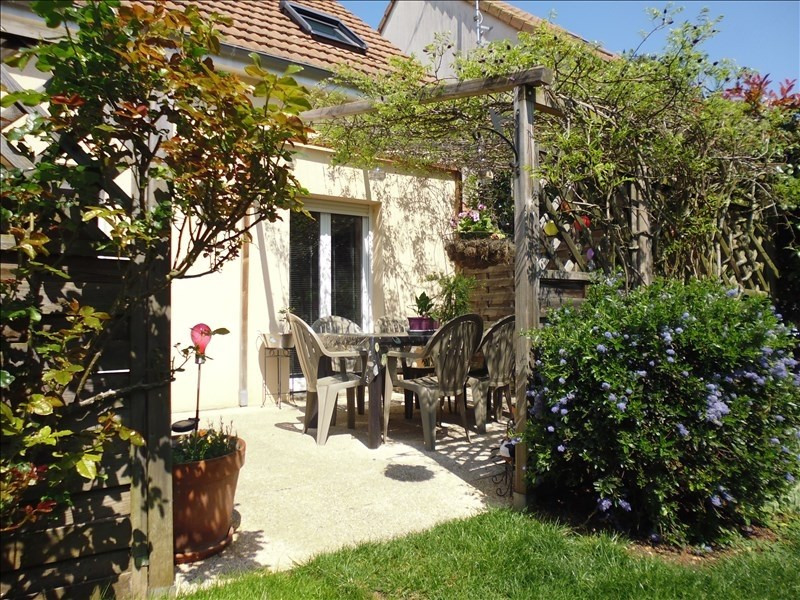Vente maison / villa Poitiers 174 300€ - Photo 4
