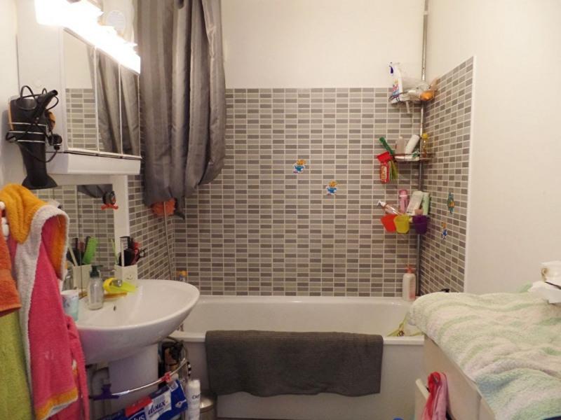 Sale apartment Sevran 197000€ - Picture 6