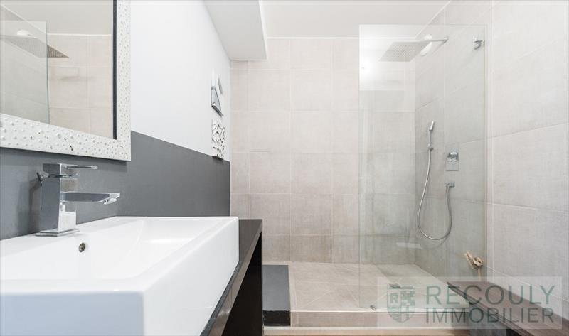 Vente de prestige appartement Marseille 8ème 840000€ - Photo 7