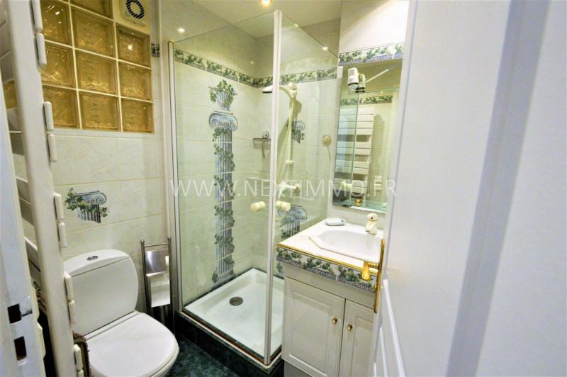 Revenda apartamento Menton 225000€ - Fotografia 5