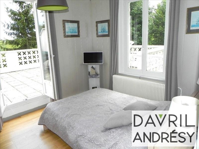 Revenda casa Andresy 464000€ - Fotografia 7