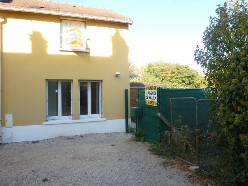 Vente maison / villa Saulx les chartreux 174900€ - Photo 2