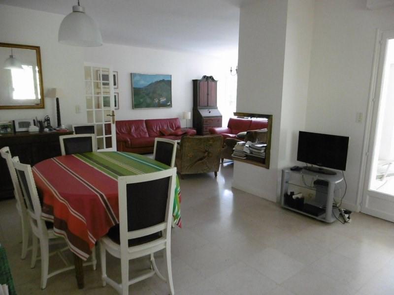 Vente de prestige maison / villa Arcachon 798000€ - Photo 3