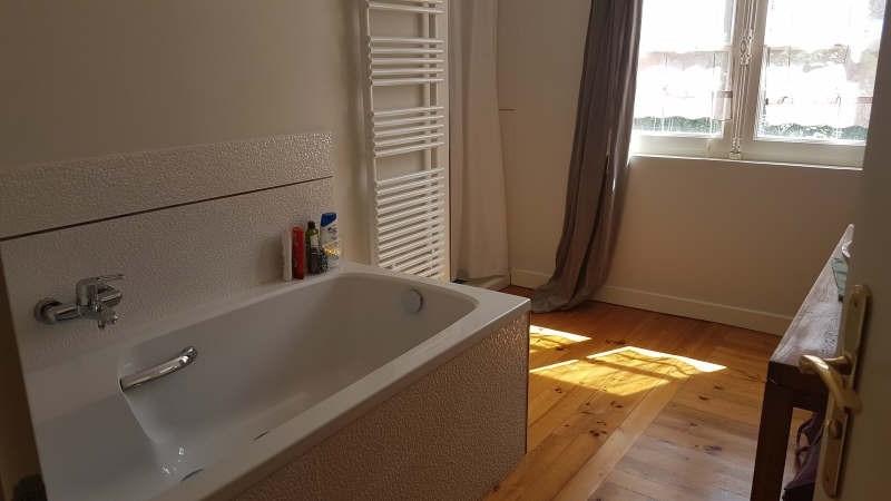 Immobile residenziali di prestigio casa Bagneres de luchon 549000€ - Fotografia 6